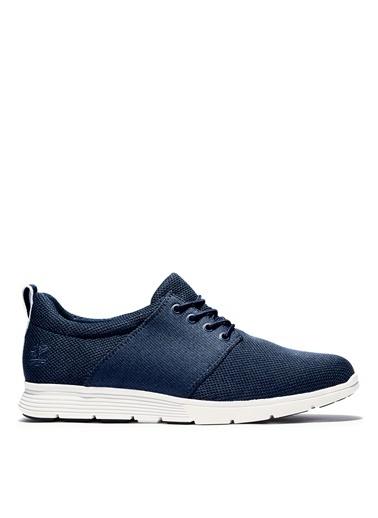 Timberland Sneakers Lacivert